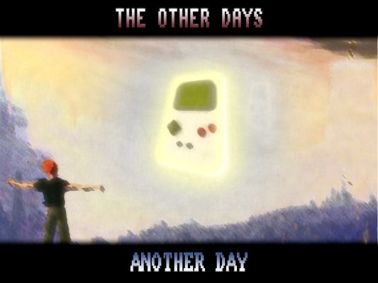 The Other Days - Another Day